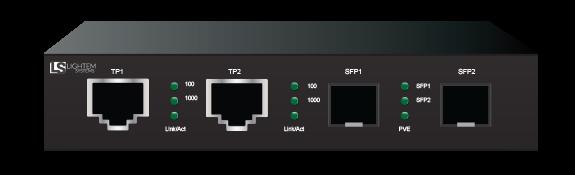 fiber-ethernet-switch