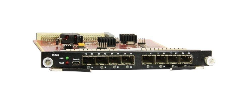 L8P25