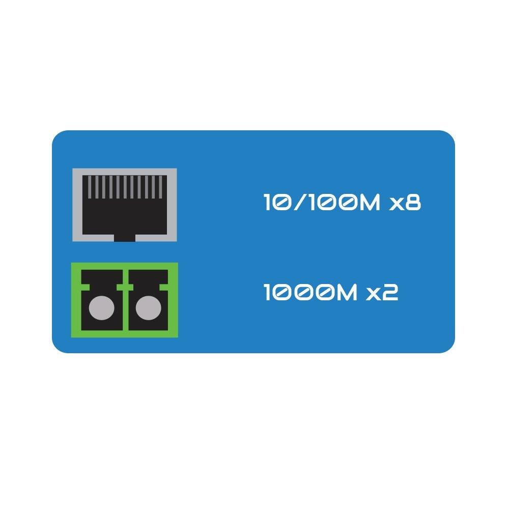 LF10-2SFP-icon