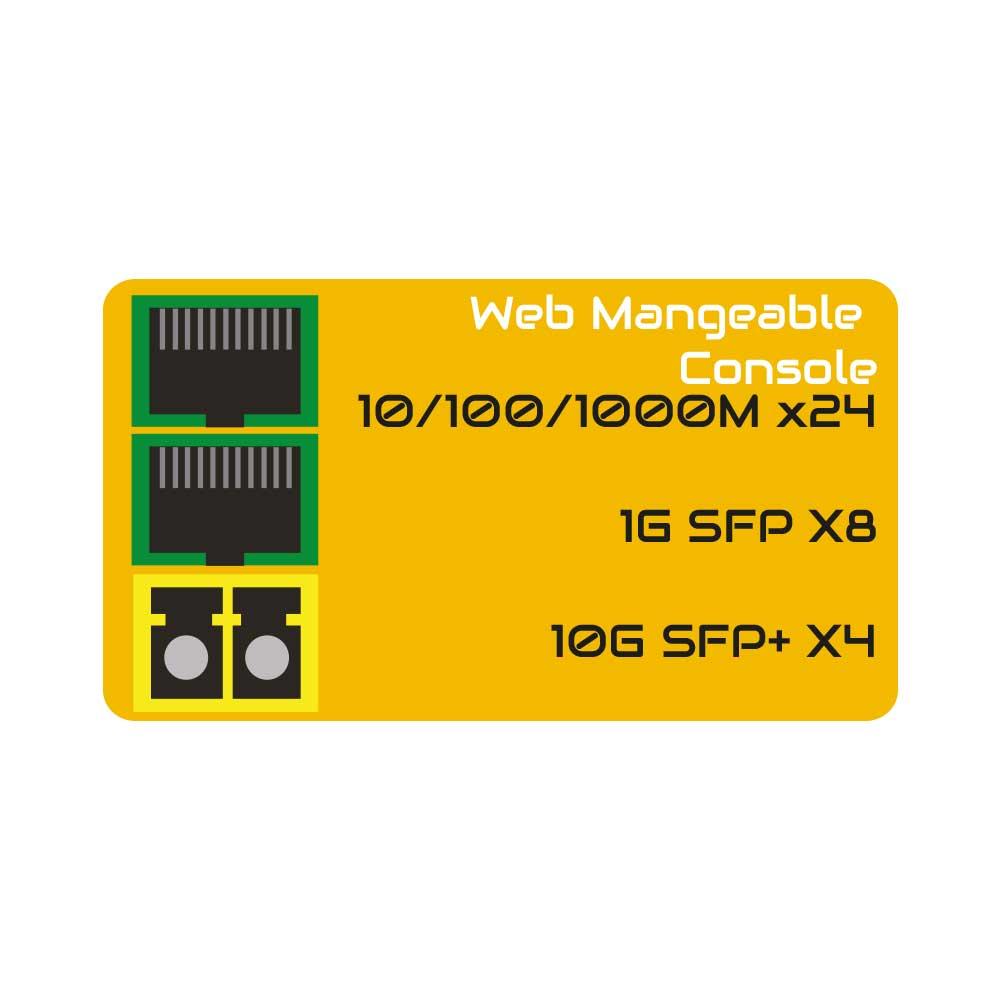 LIMOX36-4TG-icon