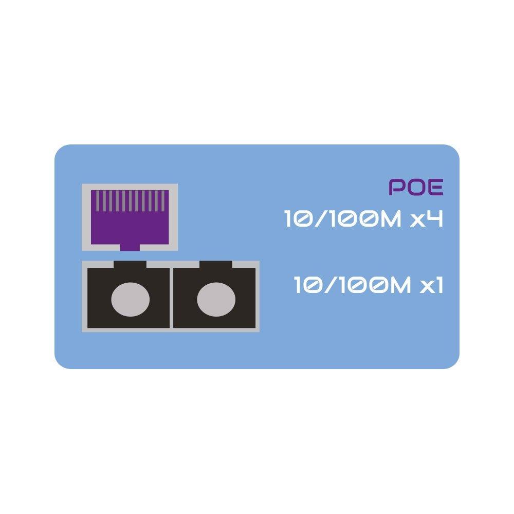 LPF5-4Px-1FX-icon