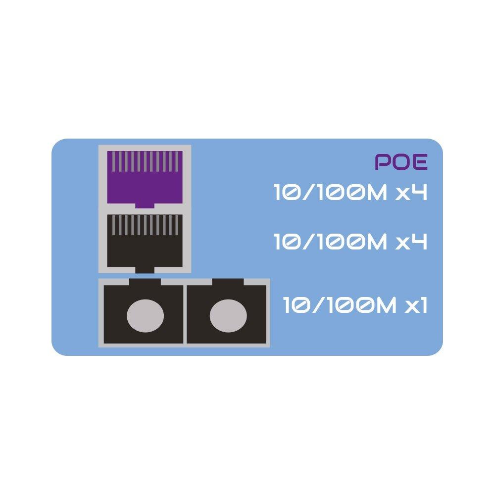 LPF9-4Px-1FX-y-icon