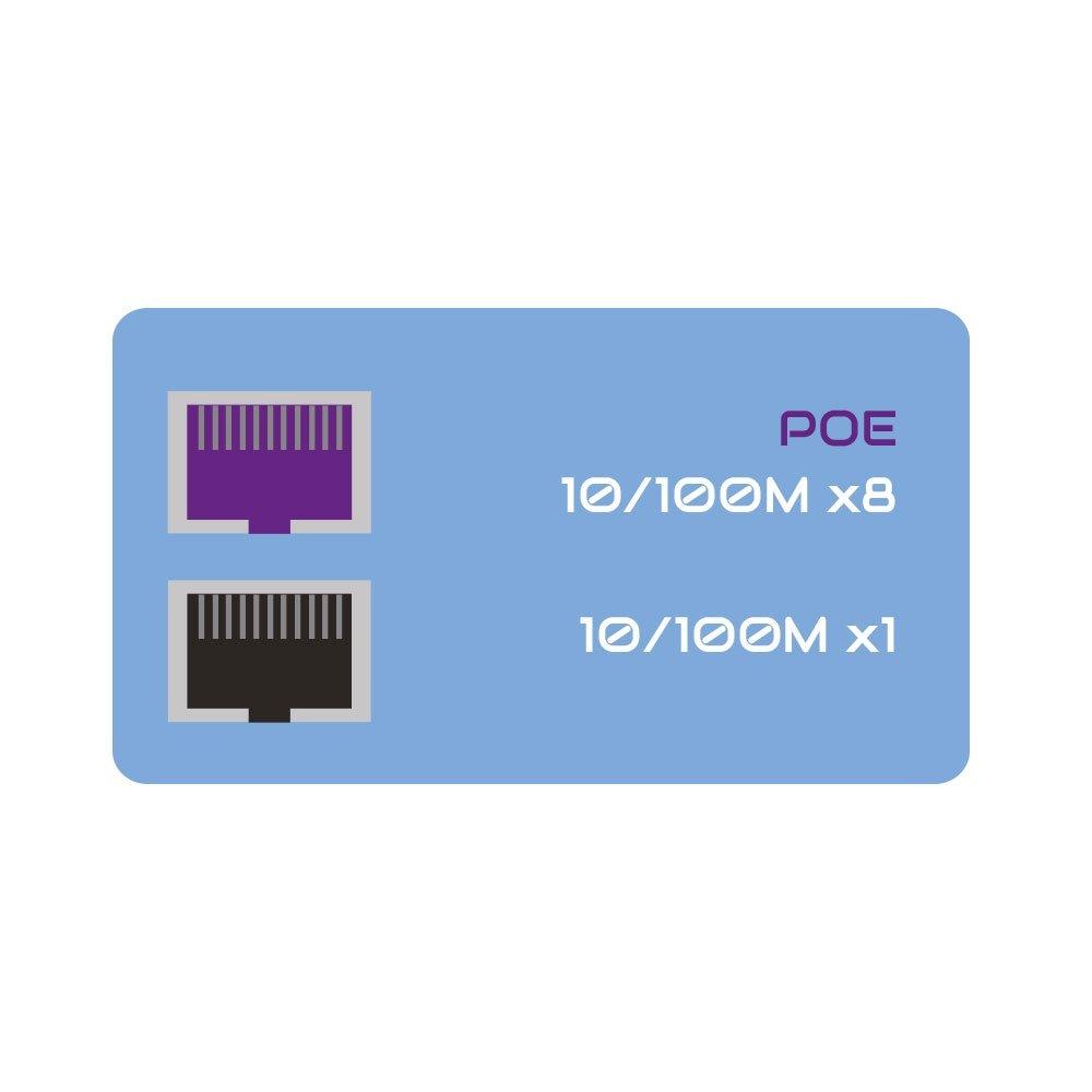 LPF9-8Px-icon