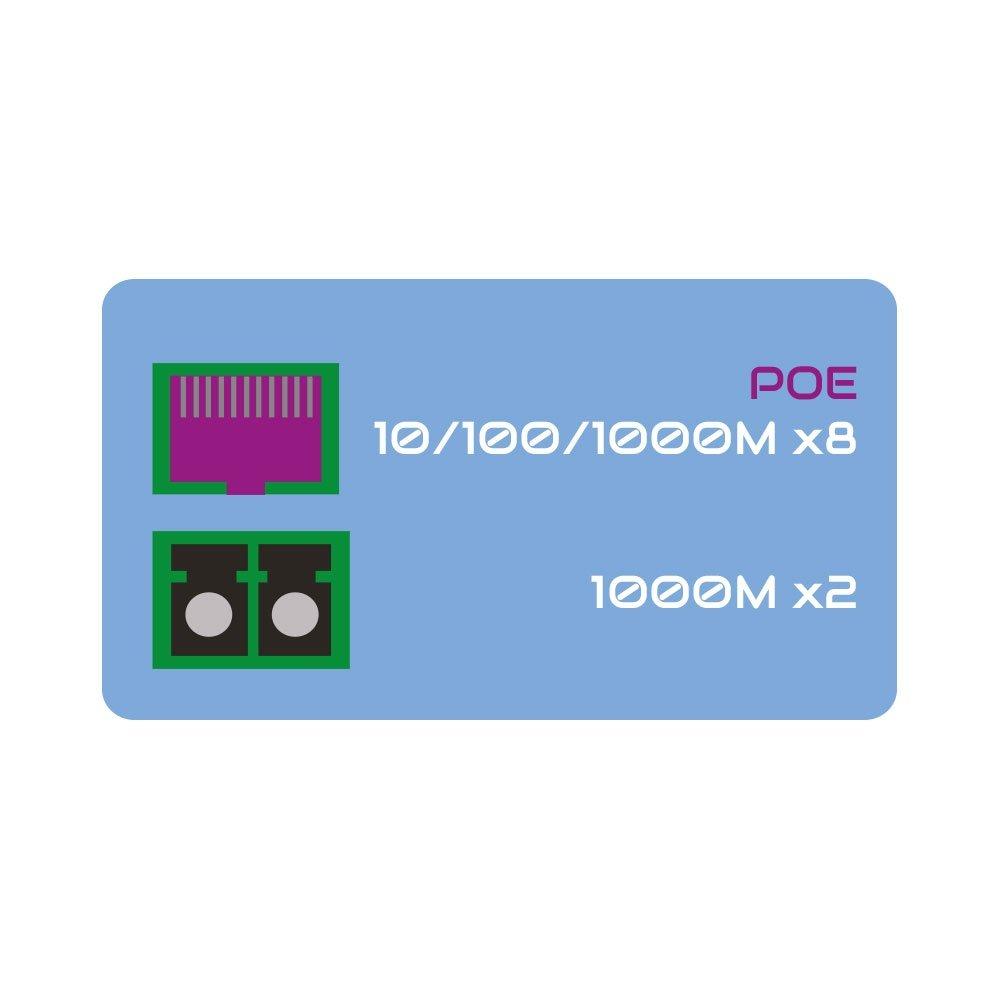 LPG10-8Px-y-icon