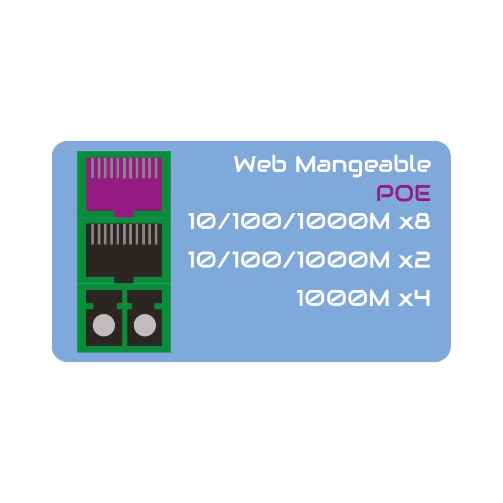 LPG14-8Px-y-icon