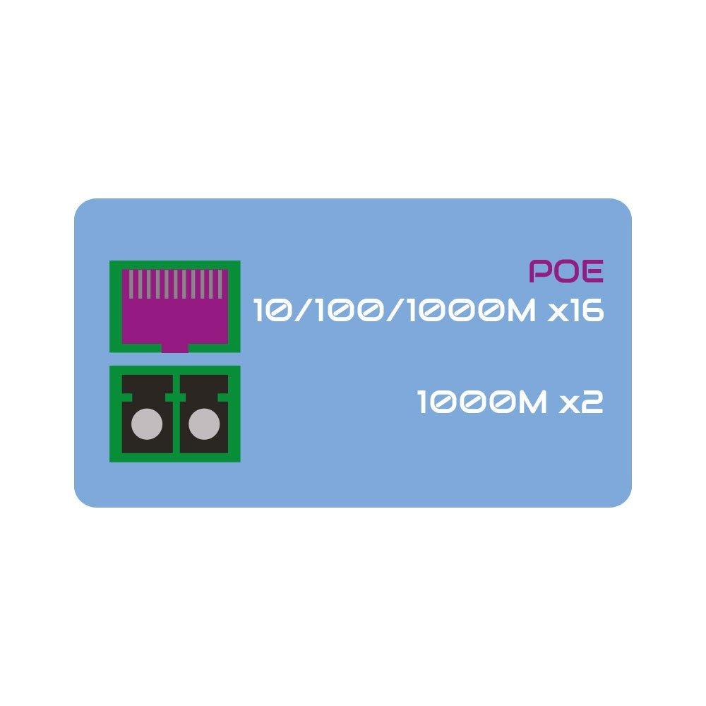 LPG18-16Px-icon