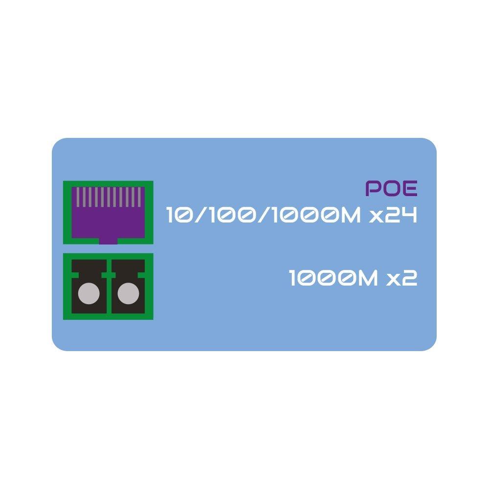 LPG26-24Px-icon