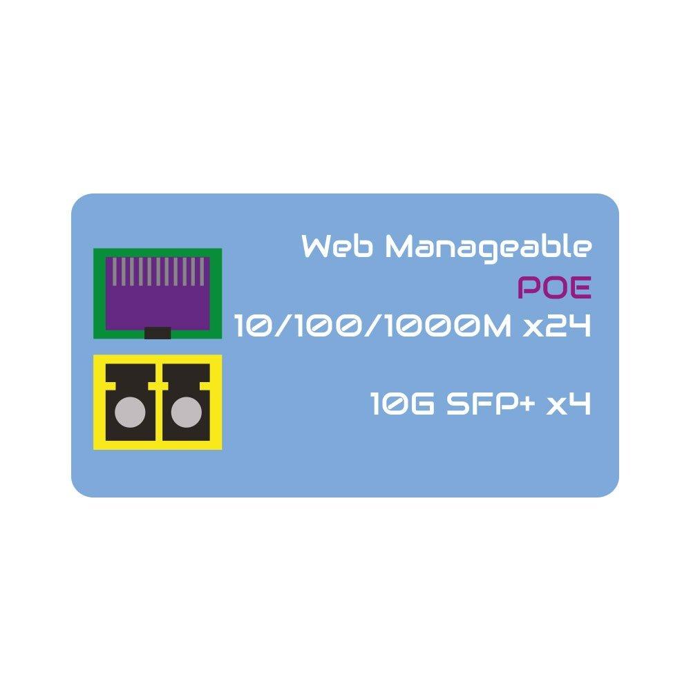 LPG28-24Px-N-icon