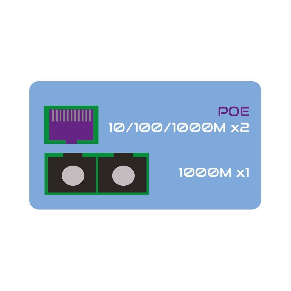 LPG3-2Px-yyyy-icon