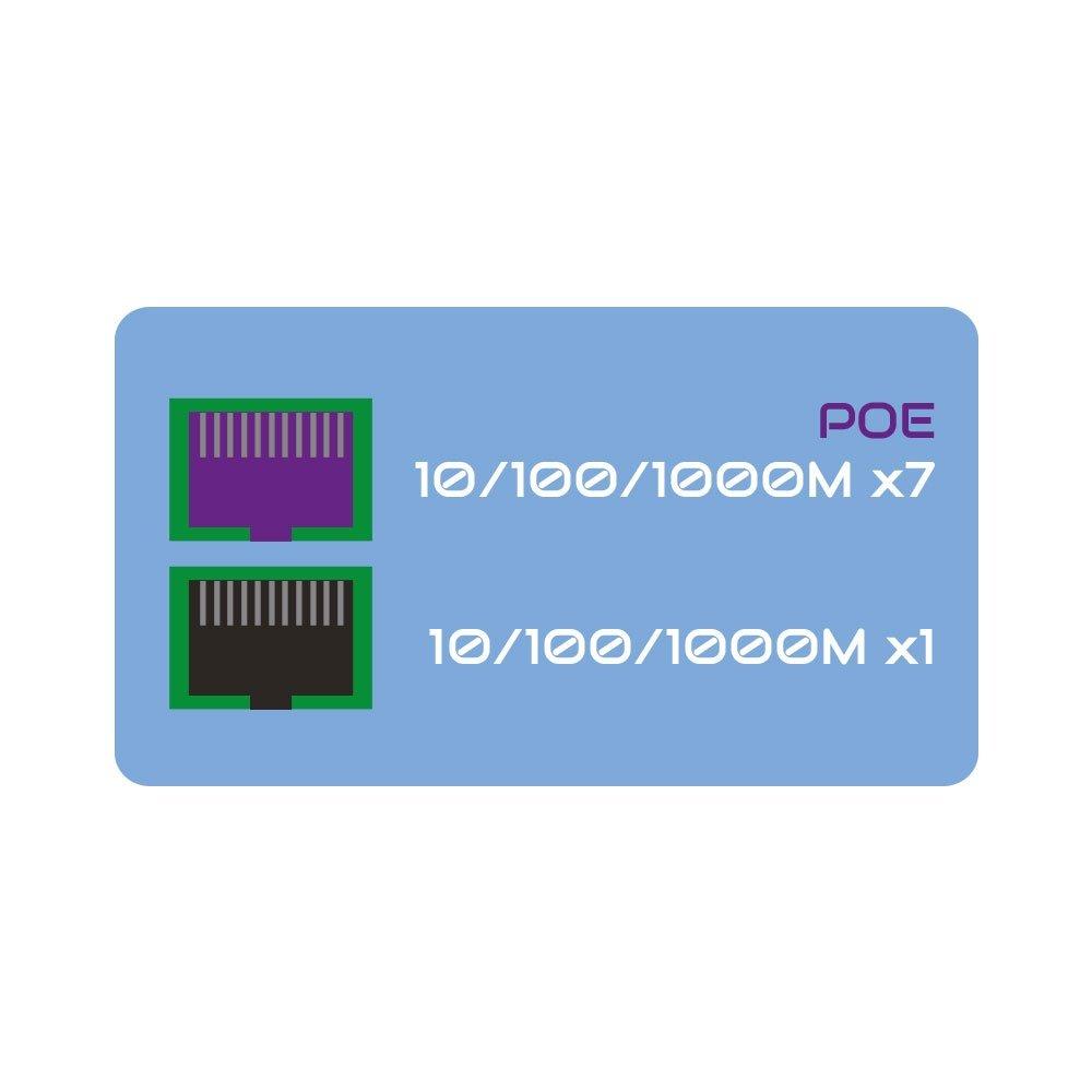 LPG8-7Px-icon