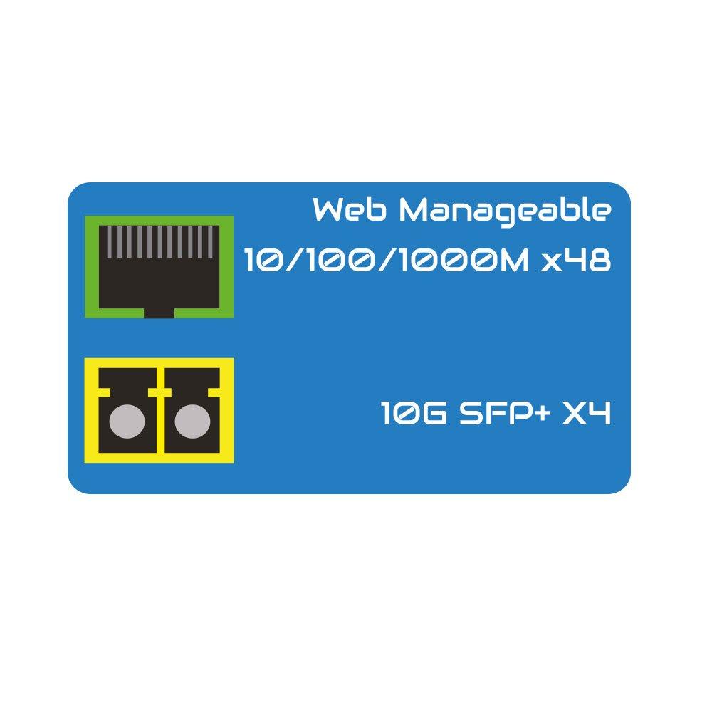 LT52-4SFP+-icon