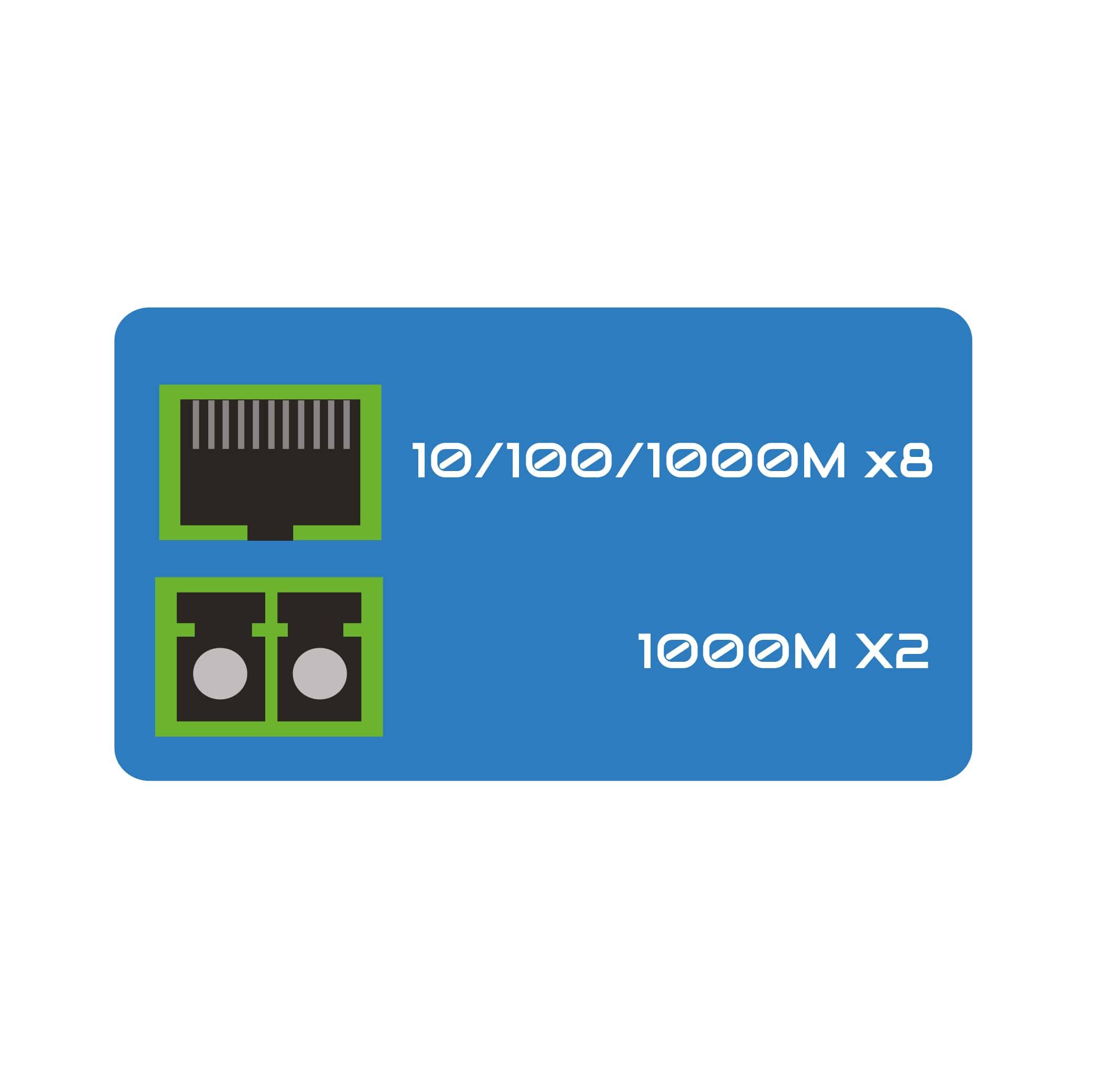 LX-7-3SFP-pic1