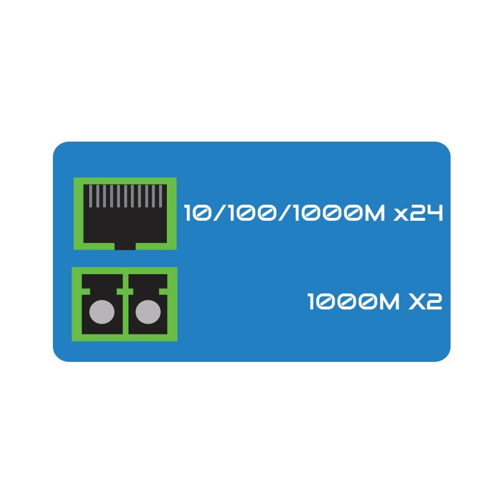 LX26-2SFP-icon
