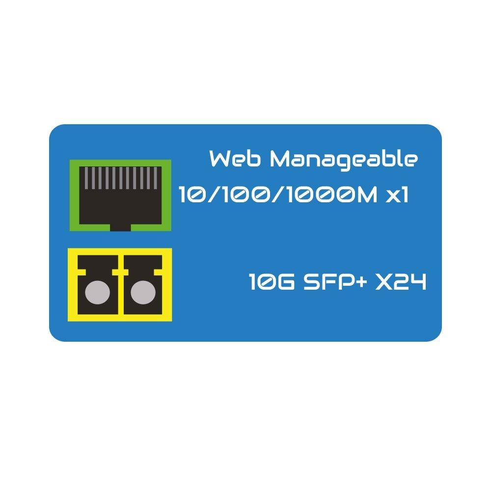 LX36-8SFP-4TG-M-icon