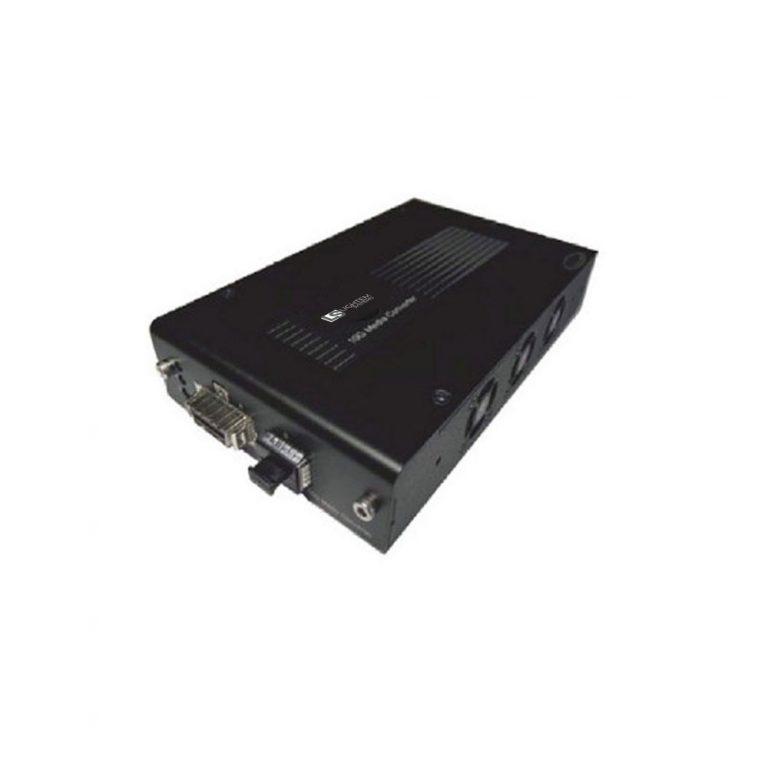 10G-Ethernet-Media-Converter-(with-3R-regeneration)