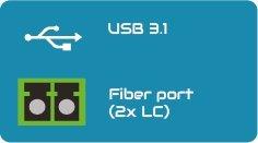 Control data fiber system icon-13