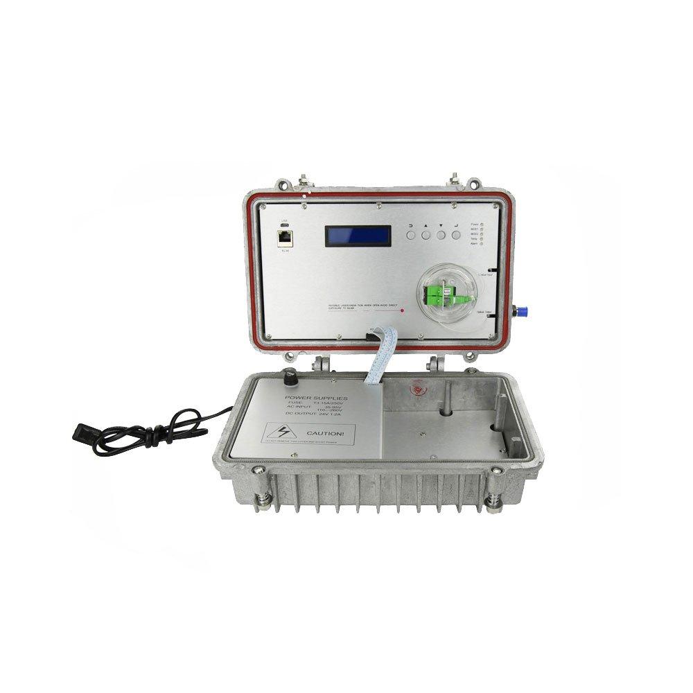 CATV-Outdoor-Transmitter-1310nm