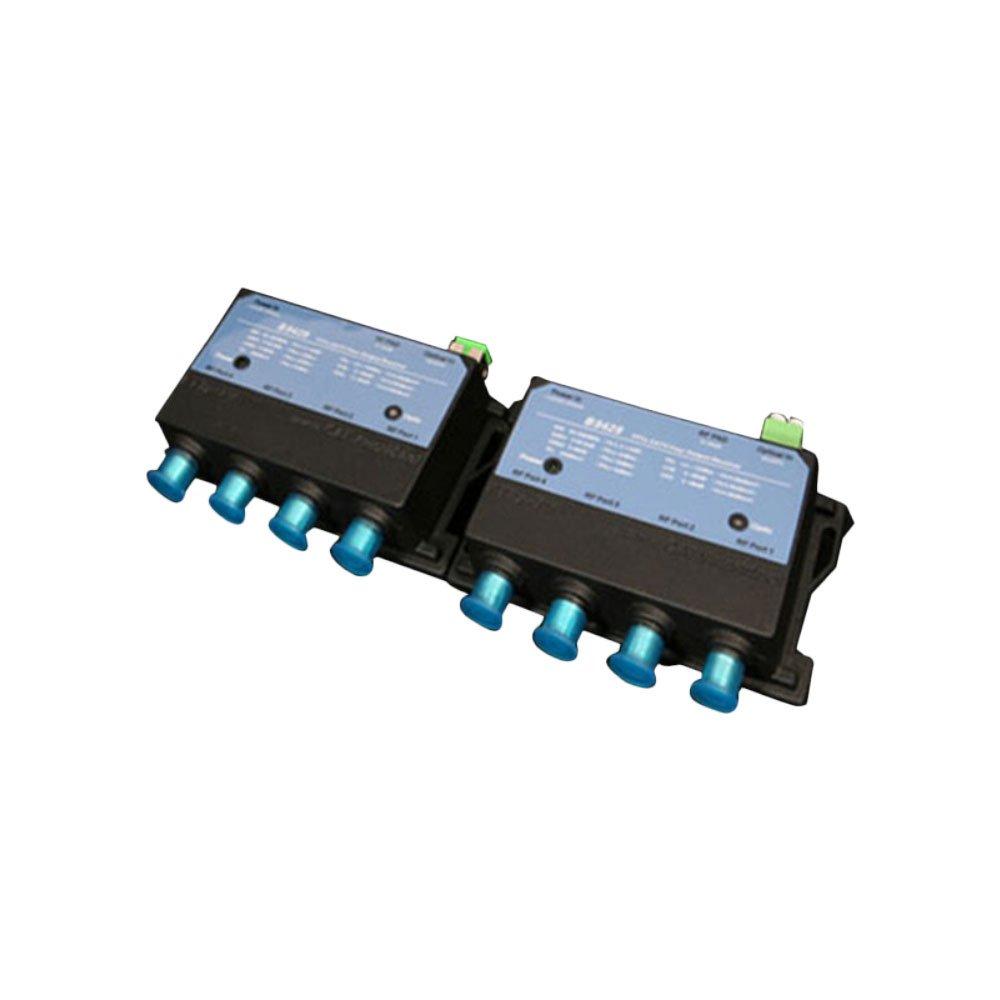 LB-Multi-Channel-CATV-Receiver