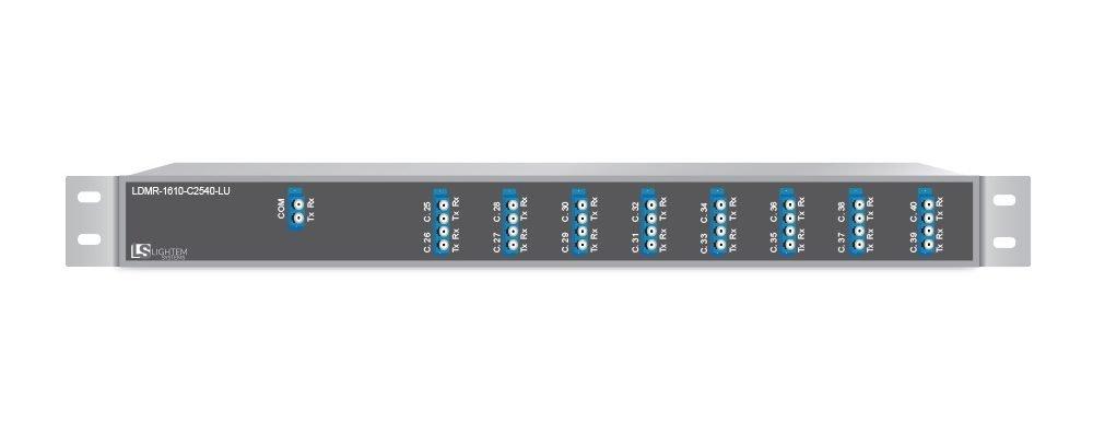 LDMR-1610-C2540-LU