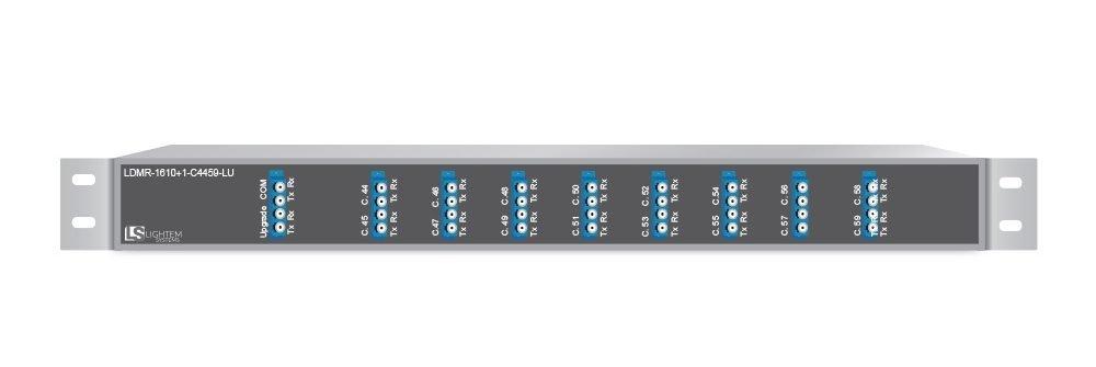 LDMR-1610+1-C4459-LU
