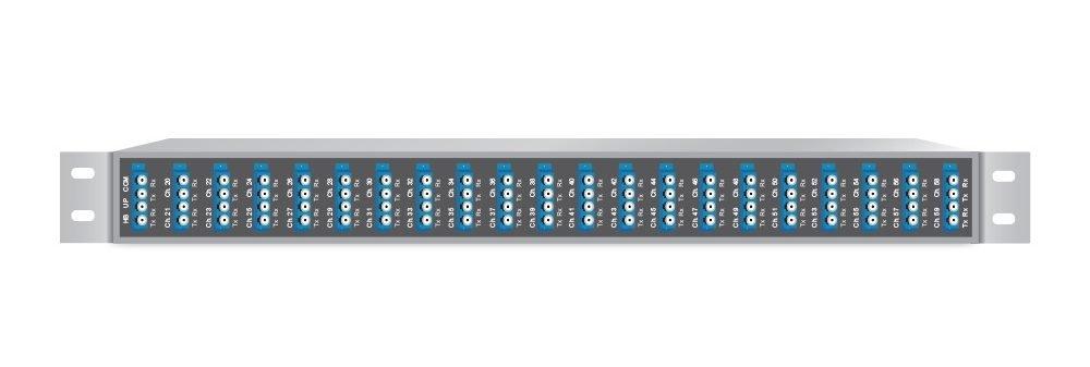 LDMR-4010-C2059-LU-HU