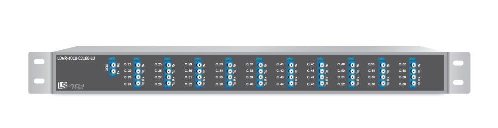 LDMR-4010-C2160-LU