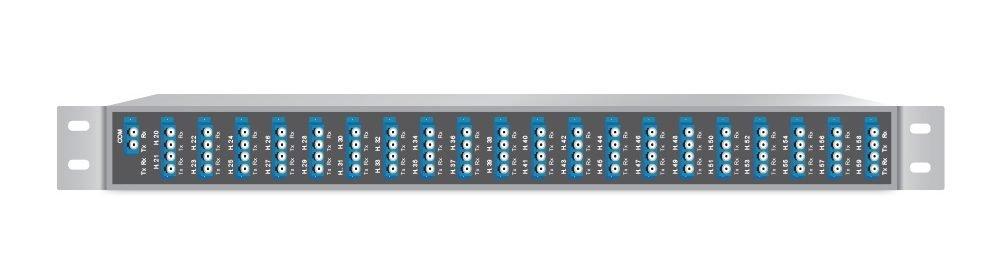 LDMR-4010-H2059-LU