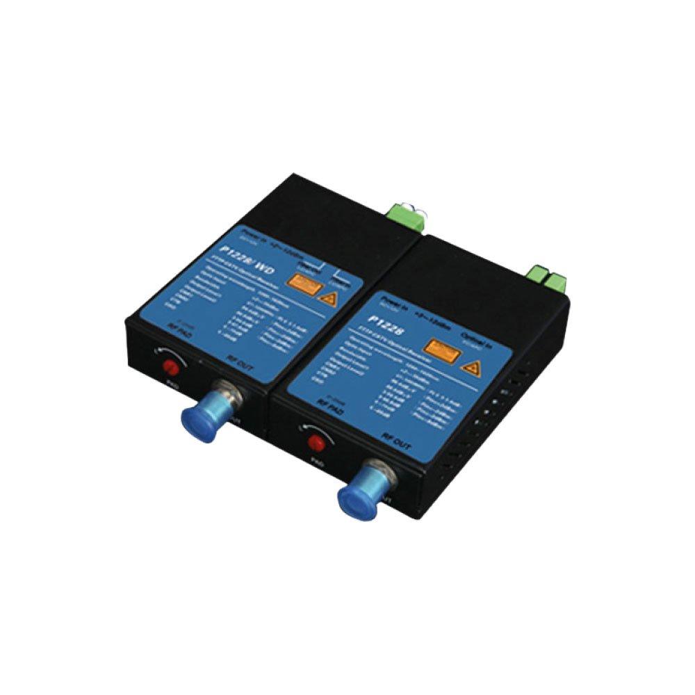 LH-series-1Channel-CATV-Receiver