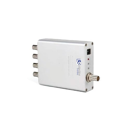 ASI-SDI-Distributor