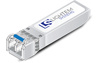 transreceiver-module