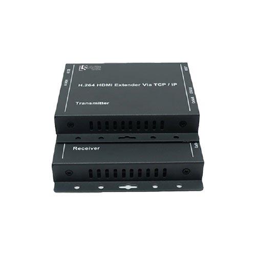 LHDMI-IPE-150
