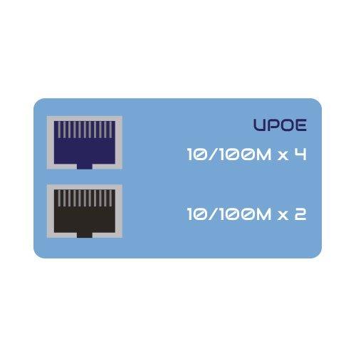 LIPOF6-4PU