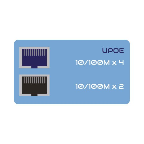 LPF6-4PU
