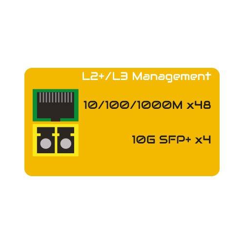 LIROX52-4TG