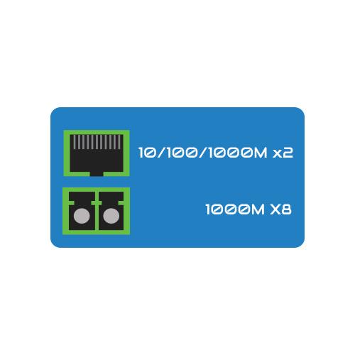 LX10-8SFP-icon