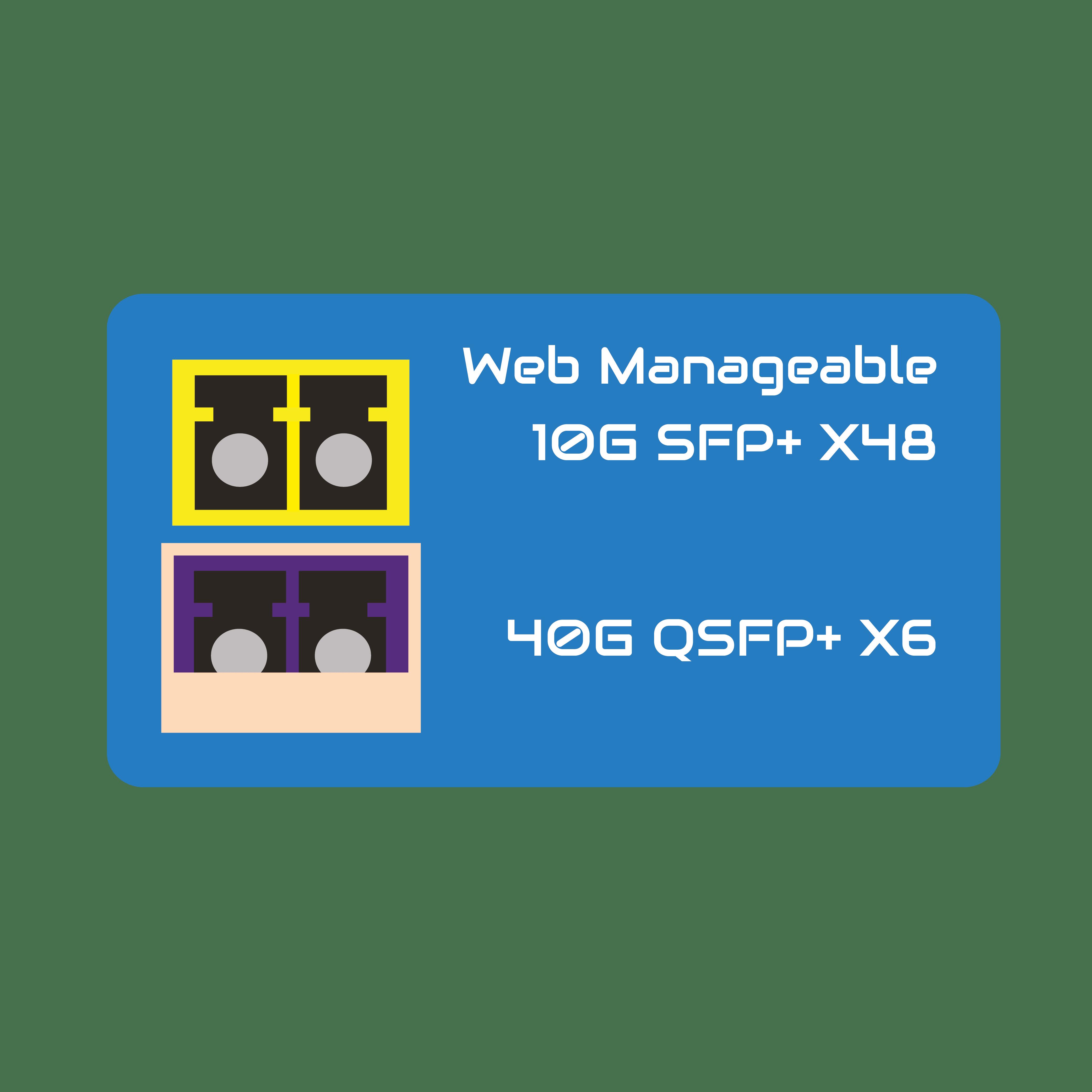 LQT54-6QSFP+ - Icon-02