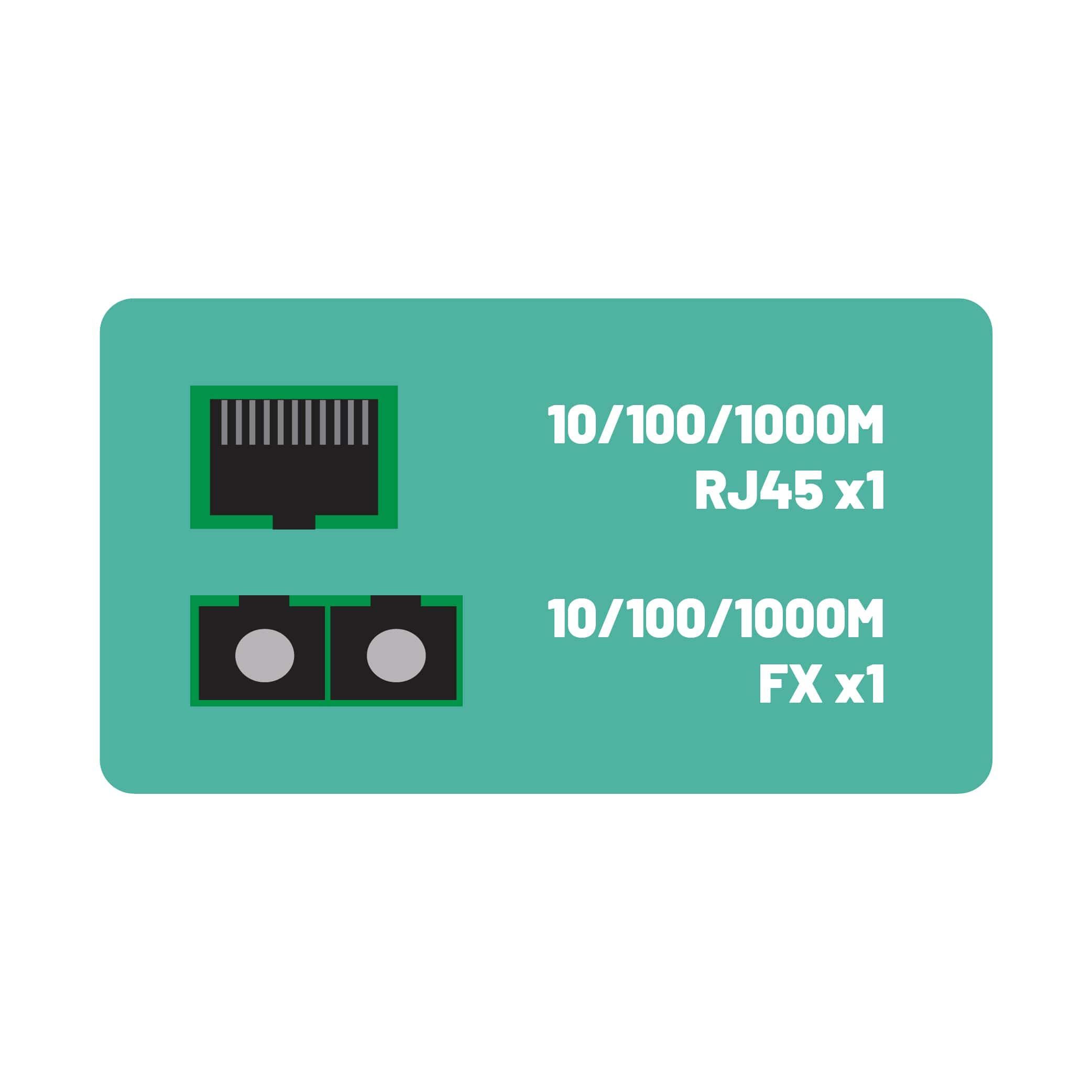 LM1000-D & LS1000-D