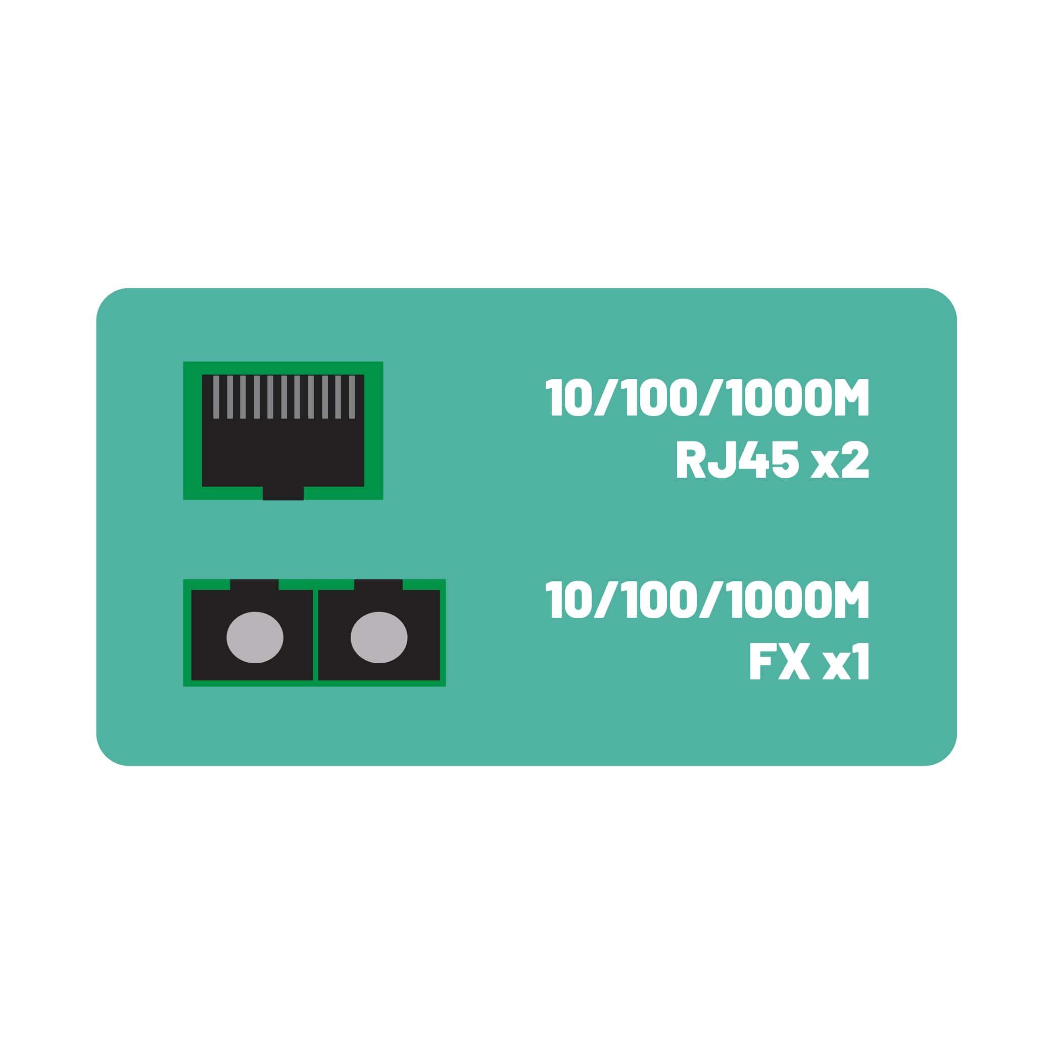 LX3-1FX-M02-3 & 8 ; LX3-1FX-S20-3