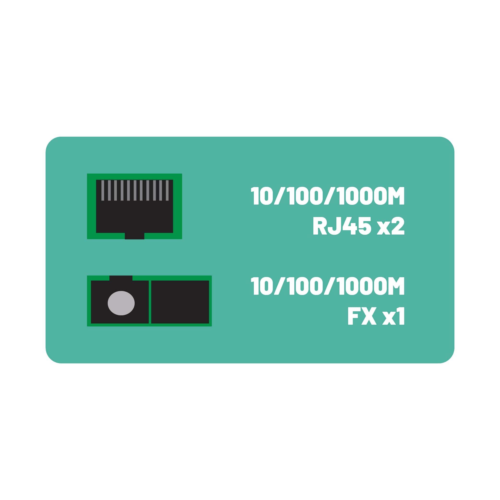 LX3-1FX-S2035 & 53
