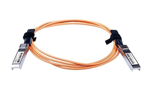 10Gbs SFP+ Active Optical Cable – LSFP+AOC(1)