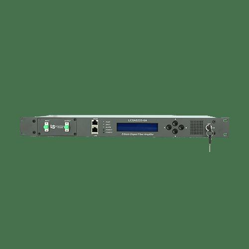 Fiber Amplifier LCSA5223 6A1 min