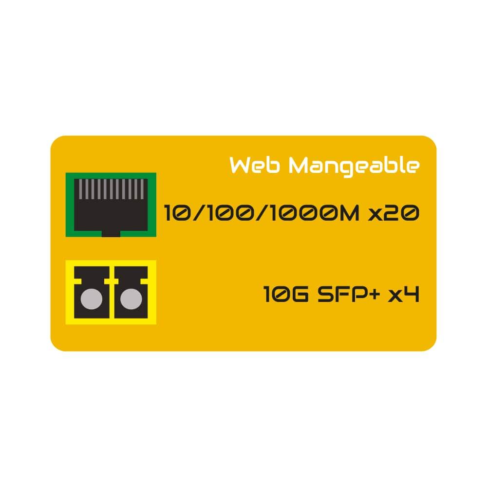 LIMOX24 4TG icon 03