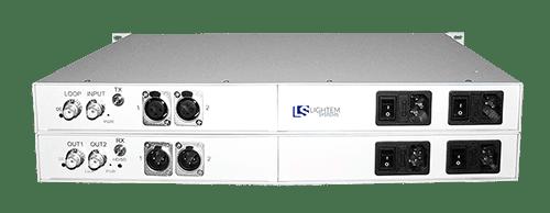 LDMB 500x500