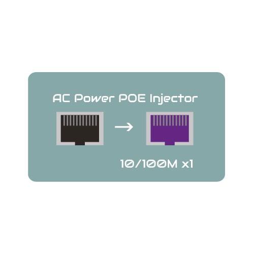 LPFI1AC icon