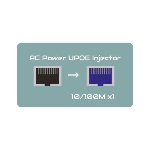 LPFI1AC x icon 03