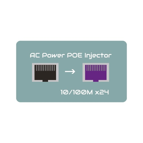 LPFI24AC icon 02 min