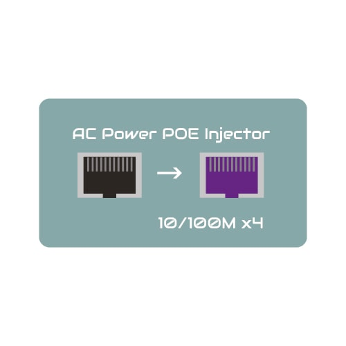 LPFI4AC icon 01