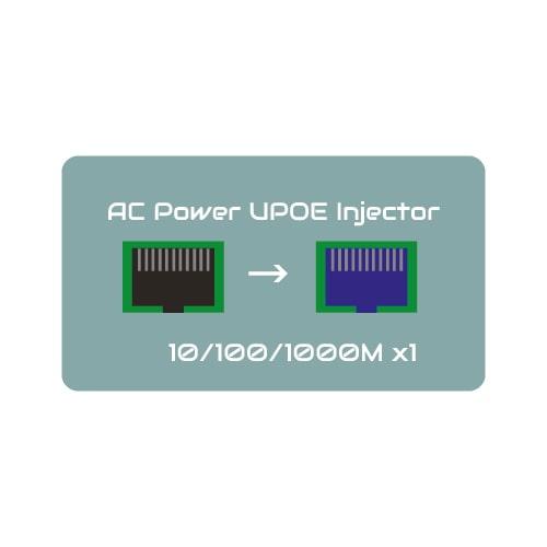 LPGI1AC U icon 02