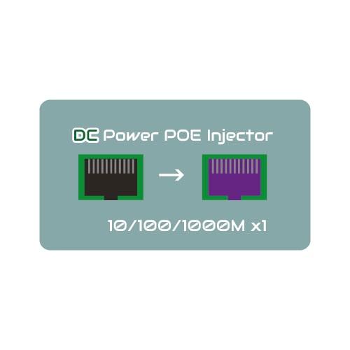 LPGI1DC x icon 02