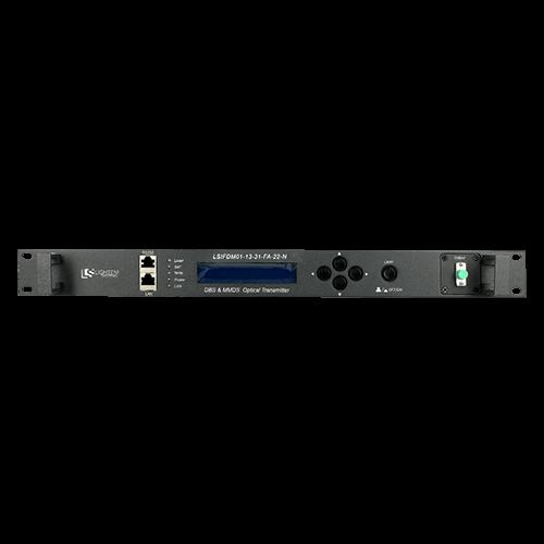LSIFDM01-pic1